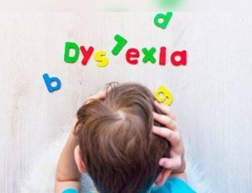 ¿Qué es la dislexia y cómo se detecta?