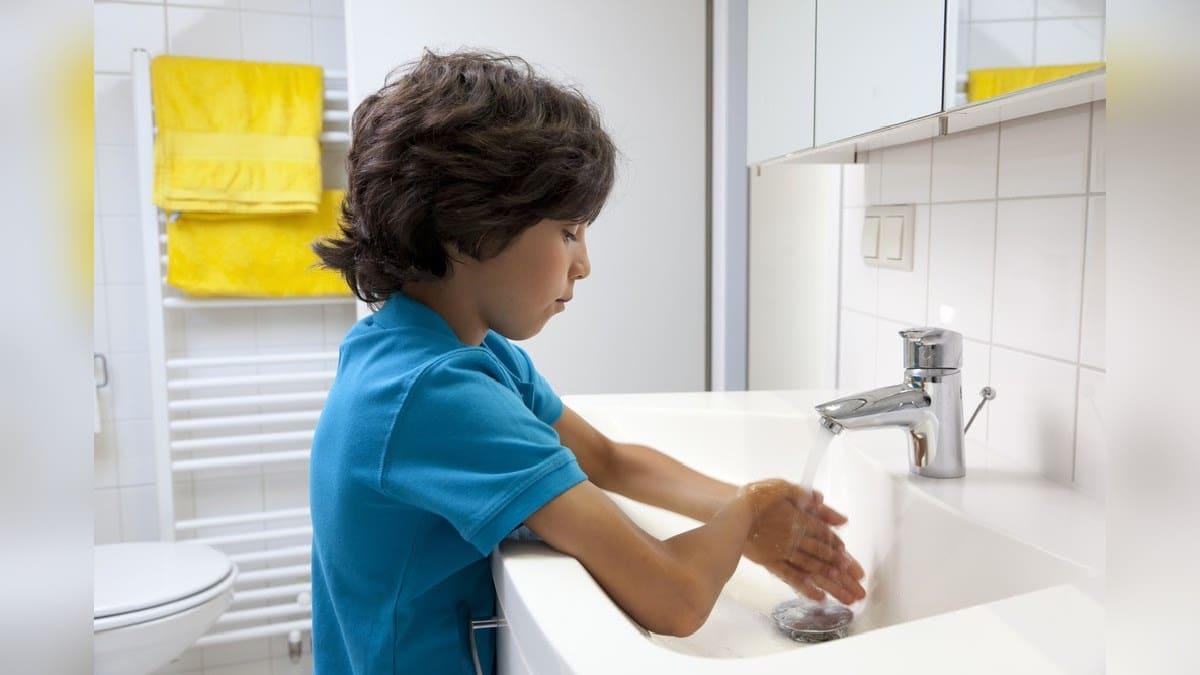 Vuelta al Cole en la era Covid: Garantizar la higiene y la adaptación
