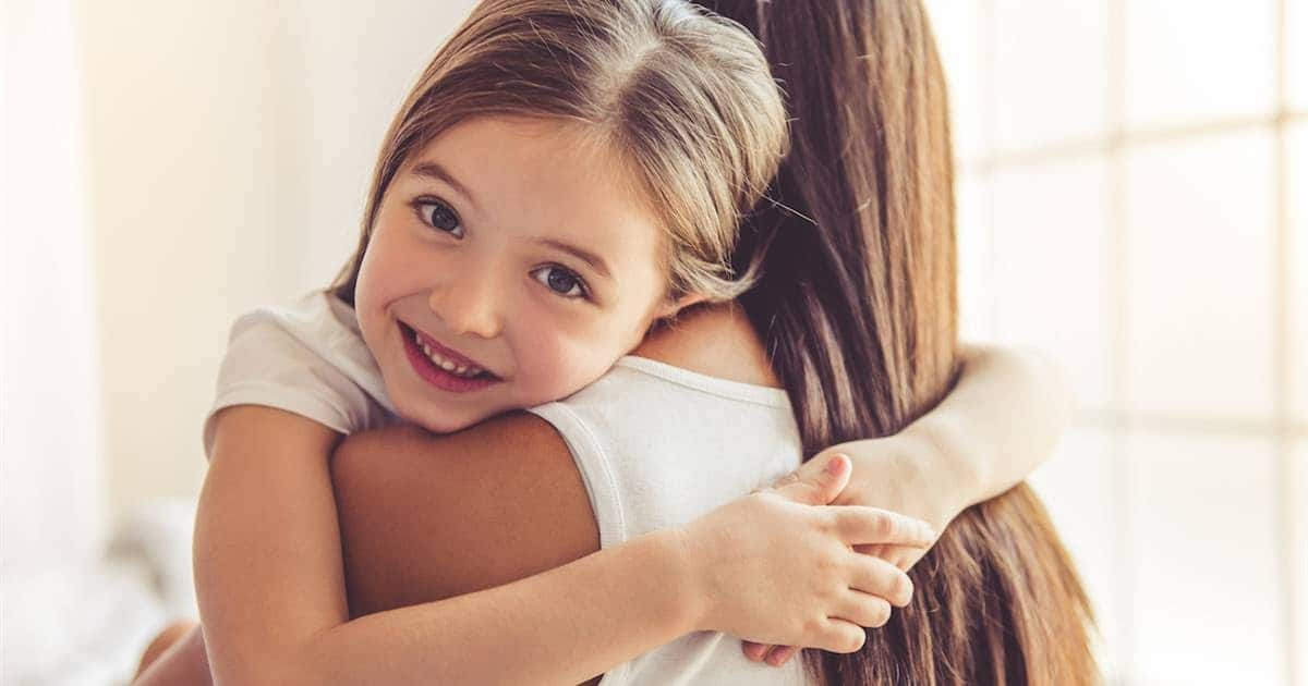 ¿Por qué es importante cuidar las emociones de los niños?