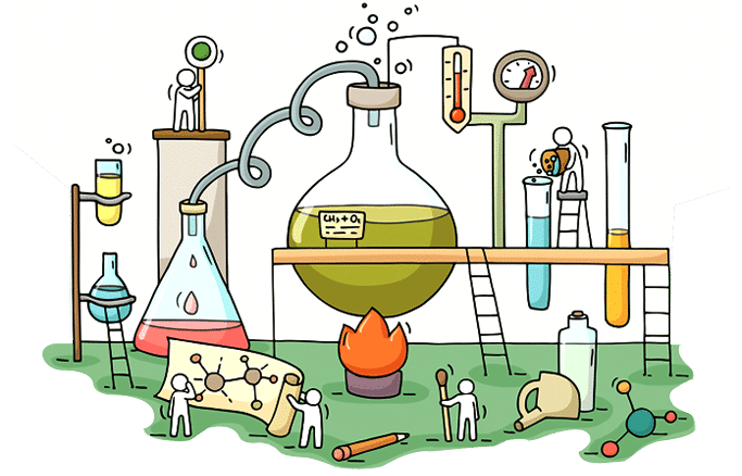 importancia de la química